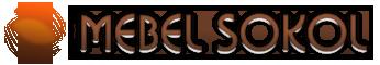 Mebelsokol - изготовление корпусной мебели
