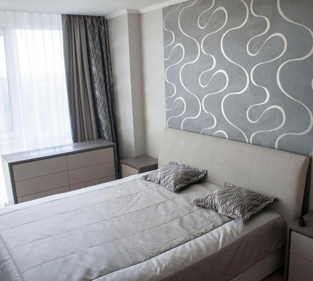 изготовление мебели для спальни на заказ
